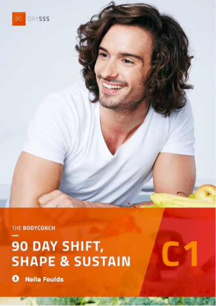 10 Hints and tips on how to survive 90 day SSS Cycle 1