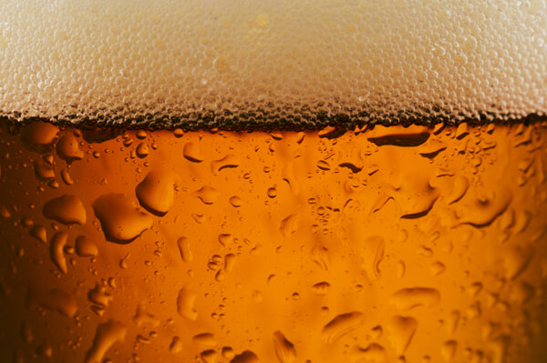 Non Alcoholic Beer Roundup